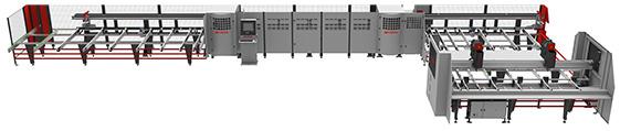FA1010-1030
