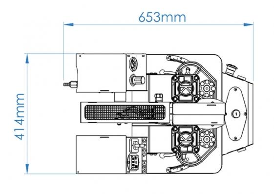 MH1010