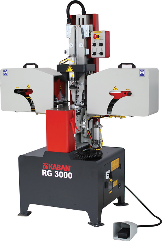 RG3000