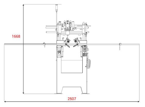 DF4065
